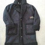 F21冬款毛衣外套35折,真的可以去淘淘^__^
