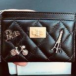 Chanel新款卡夹美腻