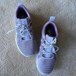 #经验# Reebok运动鞋一单