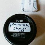 【星语星愿-巨蟹座】lush洗刷刷