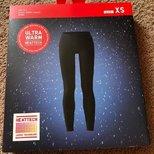 这种leggings 是可以外穿的嘛?