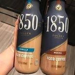 免费的coffee