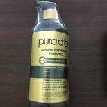 #经验#Costco买的洗发护发套装