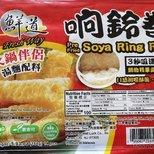 发现一款好吃的火锅配料