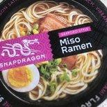 晒晒costco最近的亚洲美食