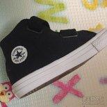 【星语星愿-天蝎座】小鞋子