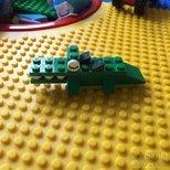 #经验#Amazon买的lego