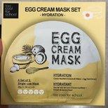 egg mask 9.99...