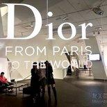 Dior高跟儿~