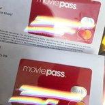 开心开心!2D电影随便看的movie pass