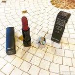 最近零零散散购入的一些美妆品