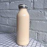 #经验#mosh奶瓶保温杯