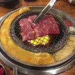 【减压】唯有吃肉