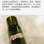 【记空瓶】展姑娘的精华水空瓶总结