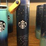 Starbuck水壶 NT$1100