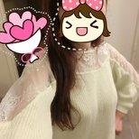 秋冬季日系美衣~莉娜同款~