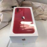 算是第一批拿到最新iPhone 11的人啊