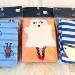 【经验】Baby Gap 宝宝睡衣套装好折扣—宝妈们囤起来