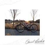 【减压】夏天来了骑自行车吧