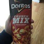 #经验#Snack Sample Box