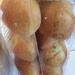 #经验#好吃的面包