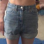 #经验#UO小裙子和短裤