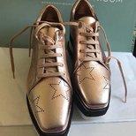 Stella McCartney新款?鞋子终于到了