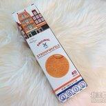 【美味moment】Costco节日限定 | 荷兰焦糖华夫饼