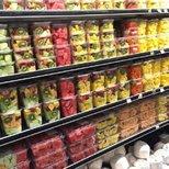 【减压】超市逛一逛