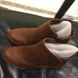 Macys買到$23的鞋子