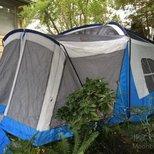 来晒个户外帐篷吧^_^
