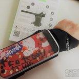 【春春欲动】wrist bag