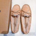 【星语星愿-魔蝎座】Uggs鞋子