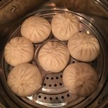 #经验#Kitchenaid 配件绞肉机 和T-fal锅
