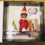 【Christmas Delight】little elf