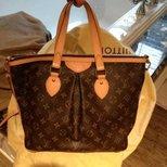 louis Vuitton包包