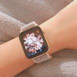 新款apple watch