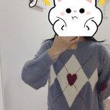 #经验# 第一次购买Zara 童装