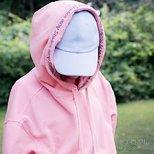 元气粉色,Acne Studios童装卫衣大挑战vsYALA#Barneys打折购入