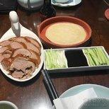 【美味moment】贴秋膘吃烤鸭