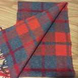 羊绒围巾~