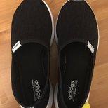 costco新上的25元的鞋子