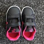 #经验#nike 童鞋