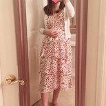 孕期也要美美哒,tb孕妇装!