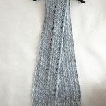 时尚漂亮的手工镂空围巾及披肩