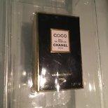 Costco买了香水,不知道划算吗