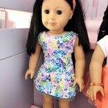 晒个冷门~AG Doll