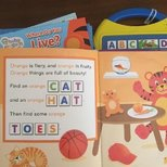 更新#分享#costco童书系列 6个月-3岁