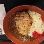 【美味moment】oregon的正宗日式咖喱