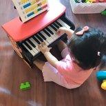 小钢琴  太划算了